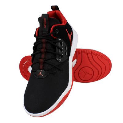 Buty Jordan DNA AO1539-006