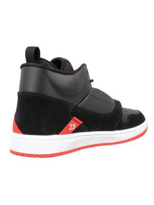 Buty Jordan Fadeaway AO1329-023