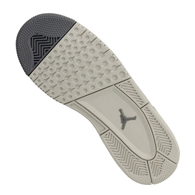 Buty Jordan Flight Origin 4 BG 921201-004