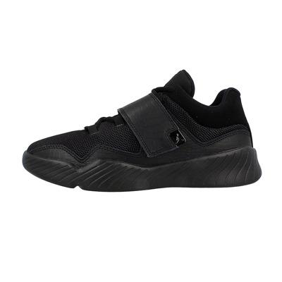 Buty Jordan J23 BG 854558-001