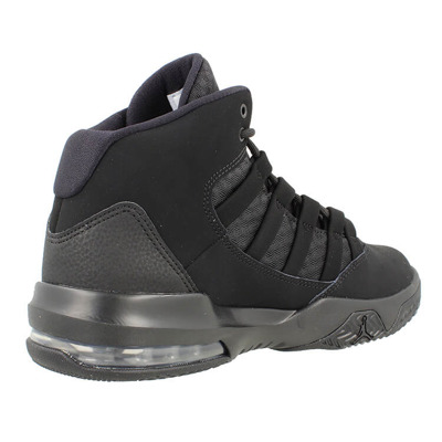Buty Jordan Max Aura AQ9084-001