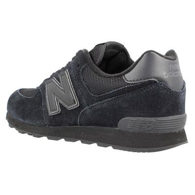 Buty New Balance 574 GC574TB