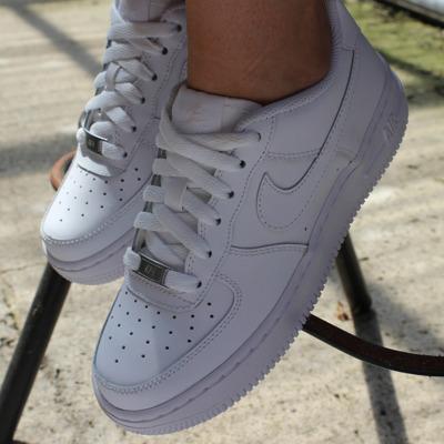 Buty Nike Air Force 1 314192-117