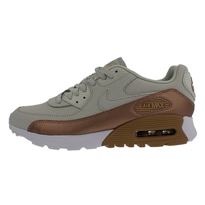 Buty Nike Air Max 90 Ultra SE 859523-001
