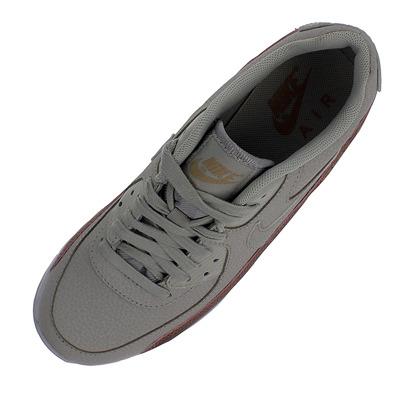 Buty Nike Air Max 90 Ultra SE 859523-001