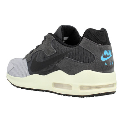 Buty Nike Air Max Guile 916768-003