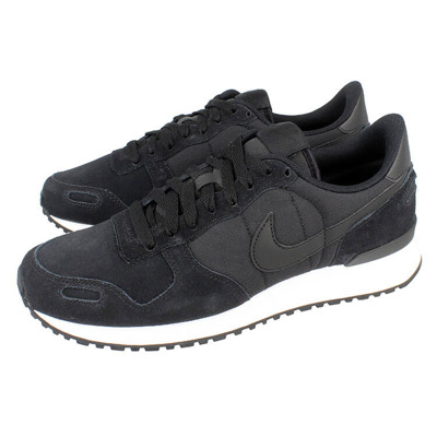Buty Nike Air Vortex Ltr 918206-001