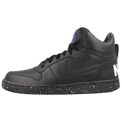Buty Nike Court Borough 916759-001