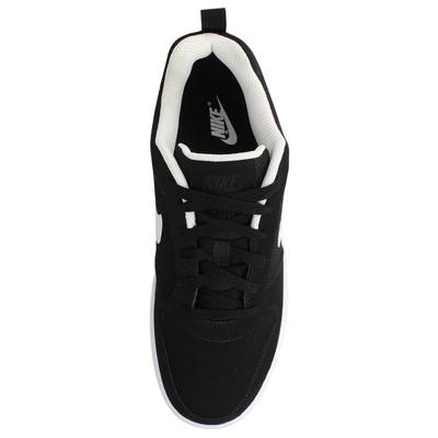 Buty Nike Court Borough Low 838937-010