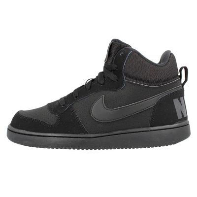 Buty Nike Court Borough Mid 839977-001