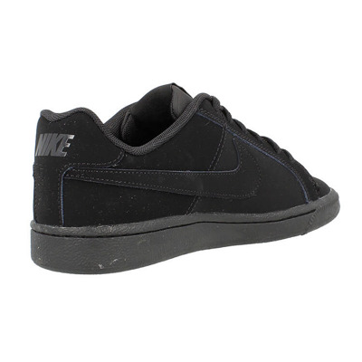 Buty Nike Court Royale 833535-001