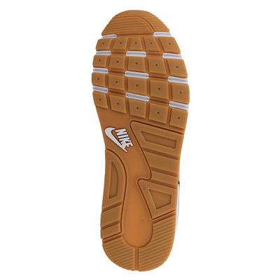 Buty Nike Nightgazer 644402-006