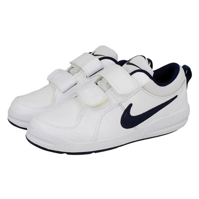 Buty Nike Pico 4 454500-101