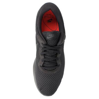 Buty Nike Tanjun 812654-001