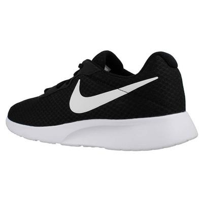 Buty Nike Tanjun 812654-011