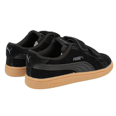 Buty Puma Smash v2 SD V 36517807