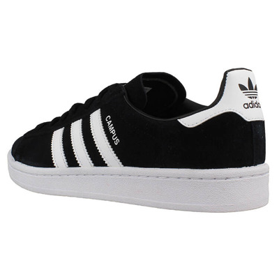 Buty adidas Campus BY9580