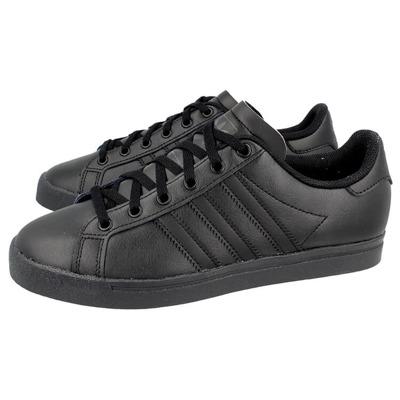 Buty adidas Coast Star EE9700