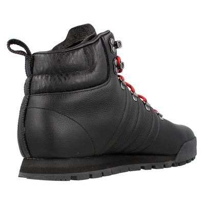 Buty adidas Jake Blauvelt G56462