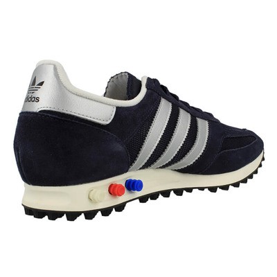 Buty adidas La Trainer OG BY9323
