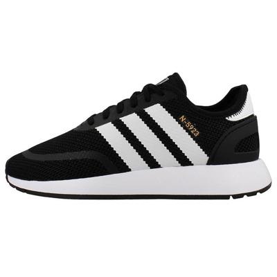 Buty adidas N-5923 AC8544
