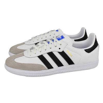 Buty adidas Samba OG BB6976