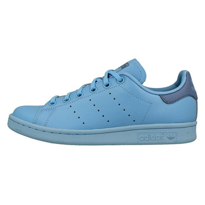 Buty adidas Stan Smith BY9983