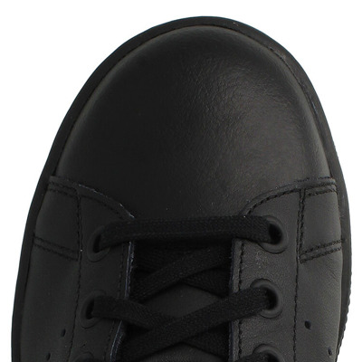 Buty adidas Stan Smith M20604