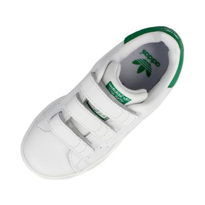 Buty adidas Stan Smith M20607
