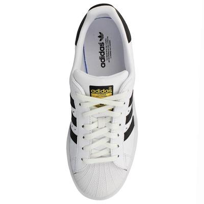 Buty adidas Superstar Bold BA7666
