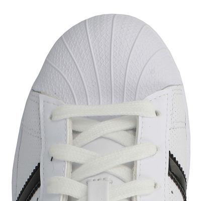 Buty adidas Superstar DB1209