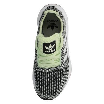 Buty adidas Swift Run AC8443