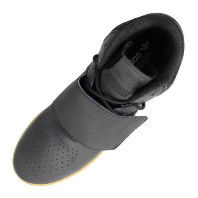 Buty adidas Tubular Invader Strap BY3630