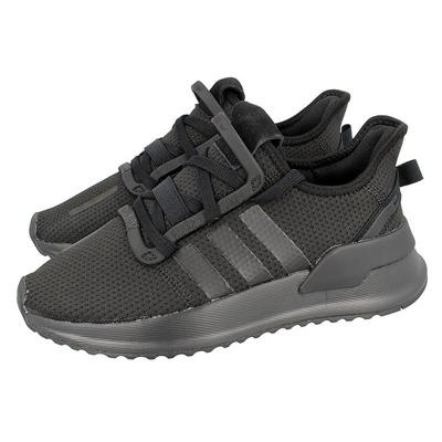 Buty adidas U_Path Run G28107