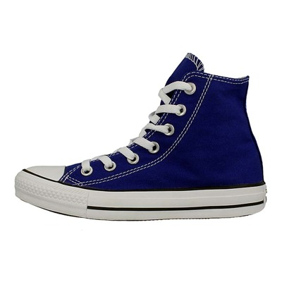 Converse Chuck Taylor All Star HI 142366