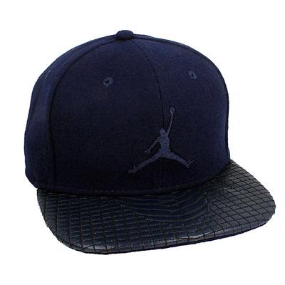 Czapka Jordan 4 Premium 811460-451