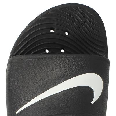 Klapki Nike Kawa Shower 832528-001