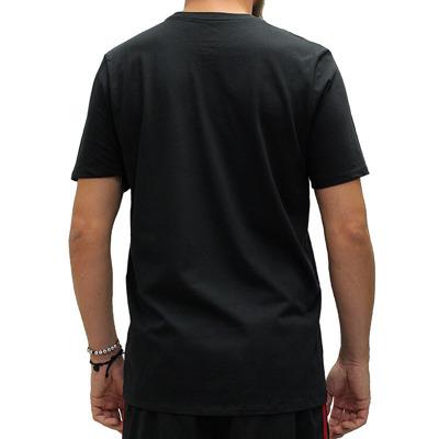 Koszulka Nike NBA Chicago Bulls 871088-010