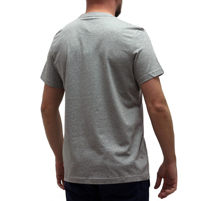 Koszulka adidas Originals Trefoil BK7466