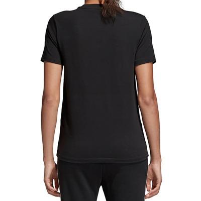 Koszulka adidas Originals Trefoil CV9888