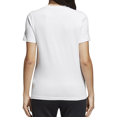 Koszulka adidas Originals Trefoil CV9889