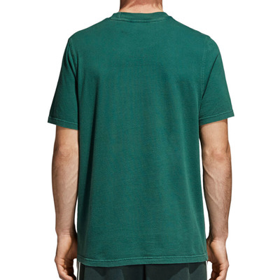 Koszulka adidas Trefoil CW0705
