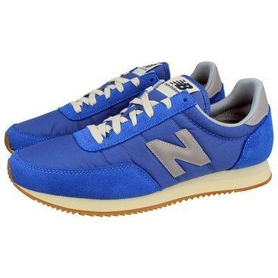 New Balance 720 UL720BB - Sneakersy męskie