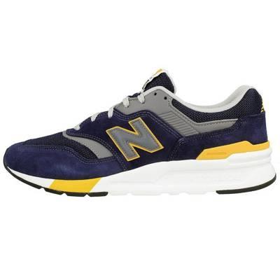 New Balance 997 CM997HVG