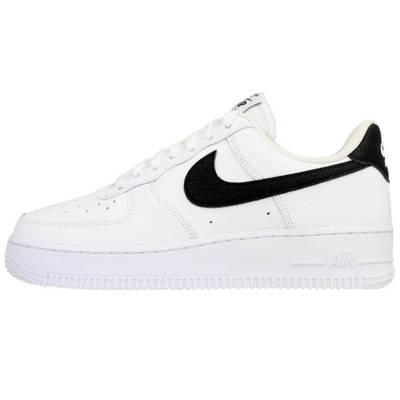 Nike Air Force 1 CT2302-100