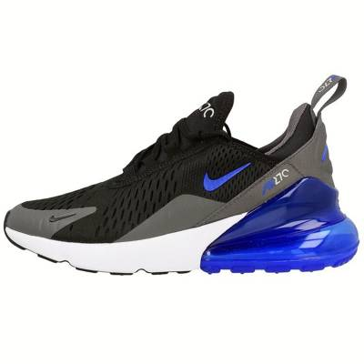 Nike Air Max 270 943345-029
