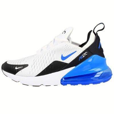 Nike Air Max 270 943345-106