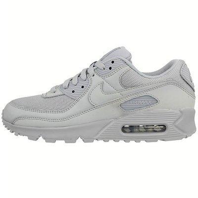 Nike Air Max 90 CN8490-001