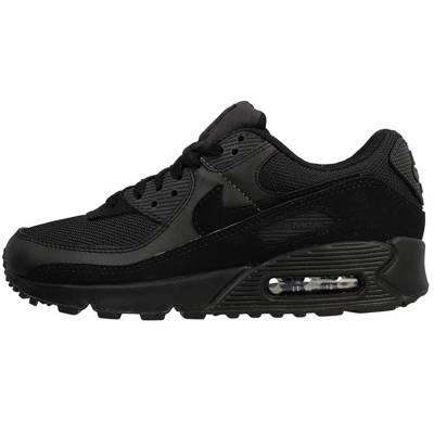 Nike Air Max 90 CQ2560-002