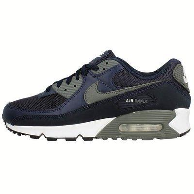 Nike Air Max 90 DH4095-400